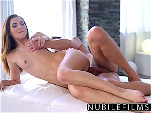 NubileFilms - smashed roomies bf After She Left