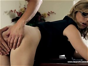 Penny Pax - The conformity of Emma Marx