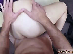 hj footjob compilation duo tarts tried to rip me off